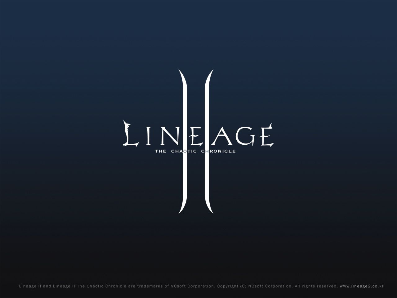 PPL2 v1.6 (Читы для Lineage II)